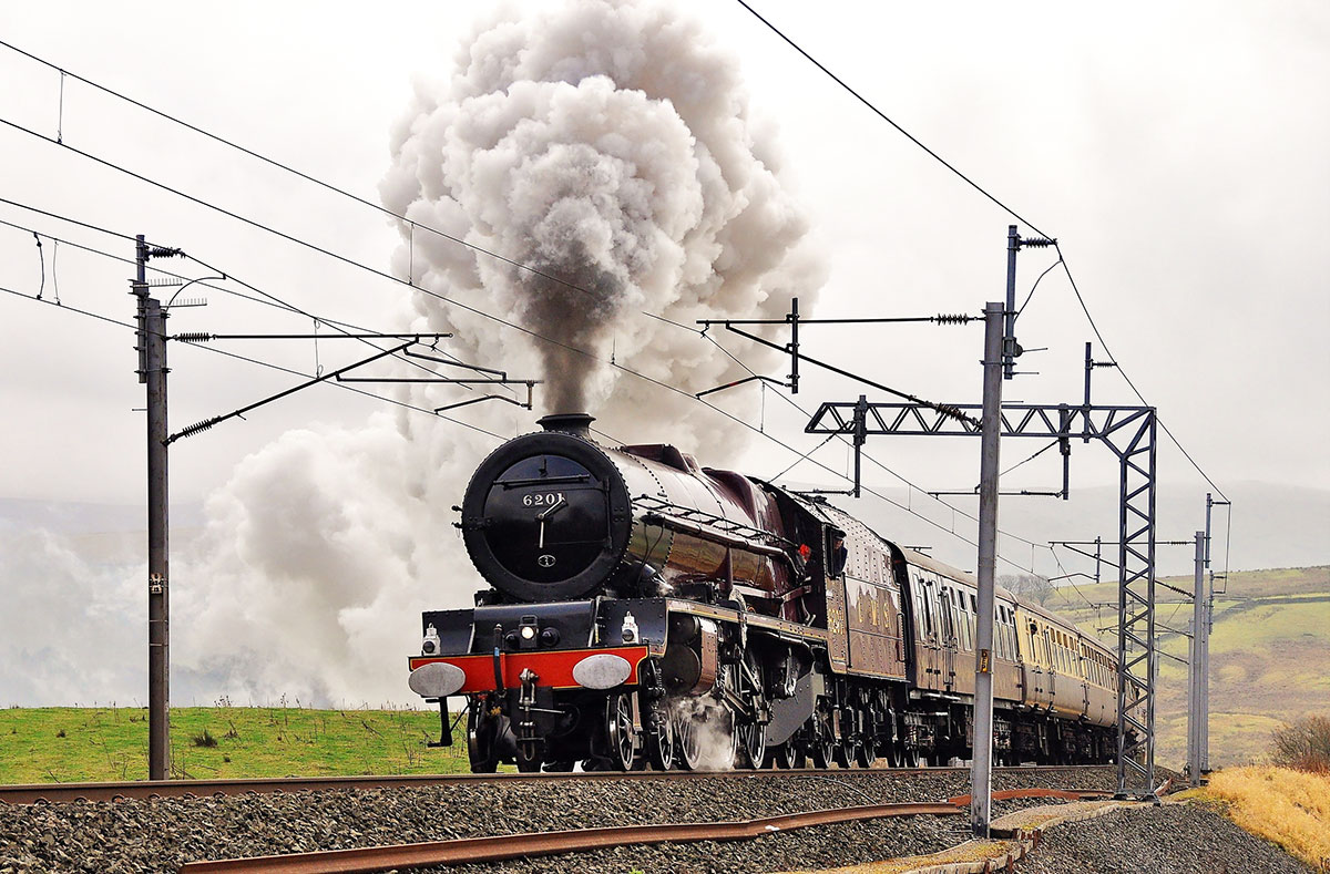 Поздравление с Днем железнодорожника 2012 от президента Ассоциации «Промжелдортранс» А.И. Кукушкина