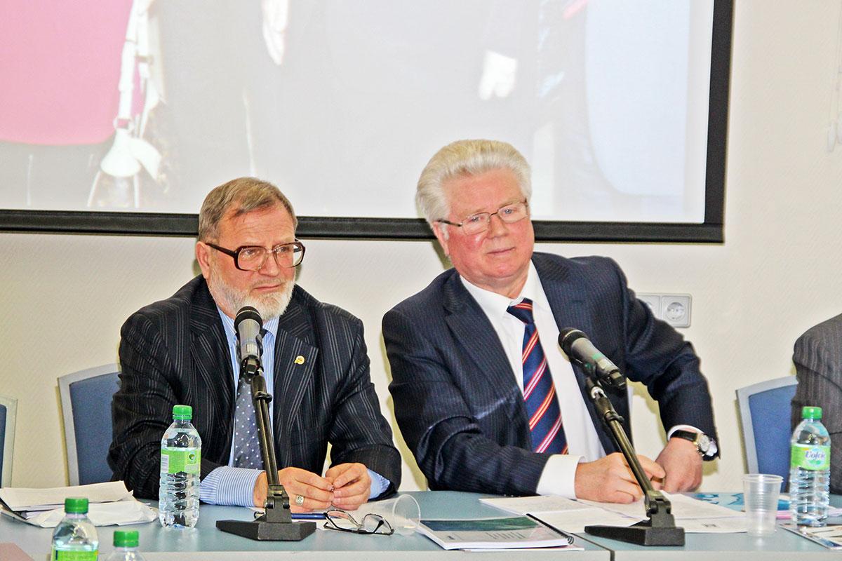 27 марта 2015 года состоялось годовое общее собрание СРО Ассоциации «Промжелдортранс»