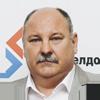 Дроздов Сергей Викторович