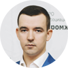 Маняхин Александр Юрьевич