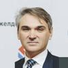 Стецишин Николай Иванович