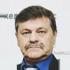 Свендер Сергей Фрониславович