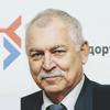 Терентьев Николай Степанович
