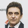 Тороп Владимир Николаевич