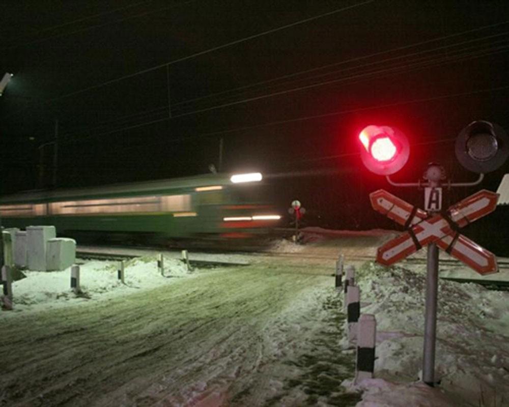 Проблема железнодорожных переездов: усилия Ассоциации «Промжелдортранс» приносят результат
