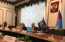 25.04.18. к новости СРО (профстандарты)