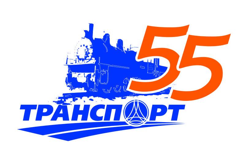 03.07.18. к Новости СРО (поздр Соликамска)
