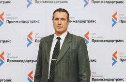 16.07.18. к новости СРО (50 лет Кузнецову)