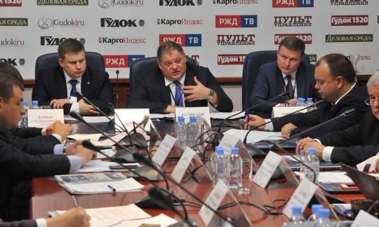 20.11.18. к Новости СРО (1)