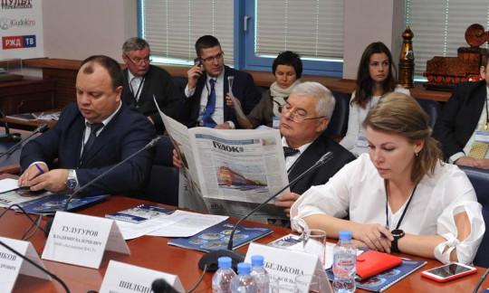 20.11.18. к Новости СРО (2)