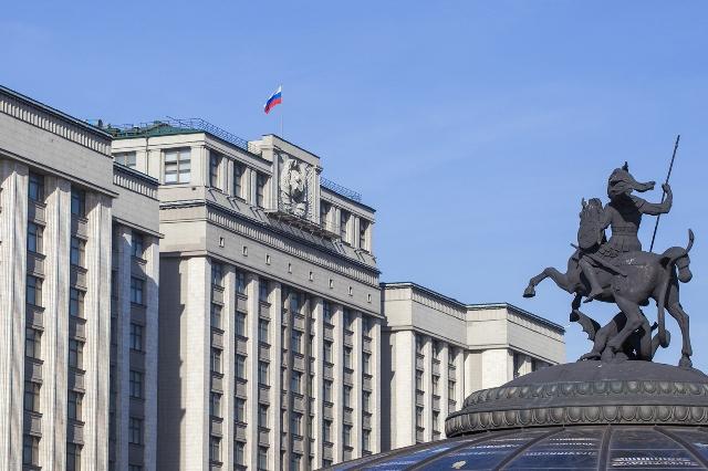 А.И.Кукушкин избран заместителем руководителя Комитета по железнодорожному транспорту СТР