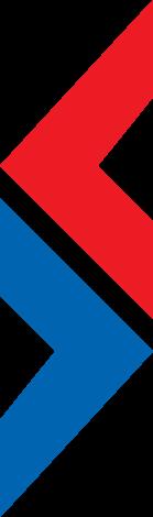 СРО Ассоциация «Промжелдортранс»