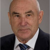 Лапунов Геннадий Семенович