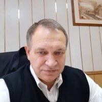 Ганзенко Александр Владимирович