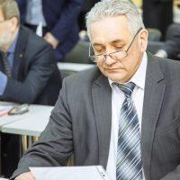 Купцов Олег Станиславович