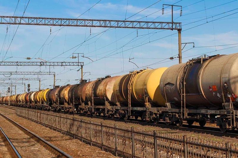 XX Всероссийская научно-практическая конференцию «Безопасность движения поездов» 26-27 ноября