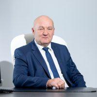 Плешков Александр Евгеньевич