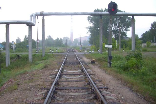 Допуск локомотивов на инфраструктуру: проблемы решаются в диалоге с ЦТ РЖД