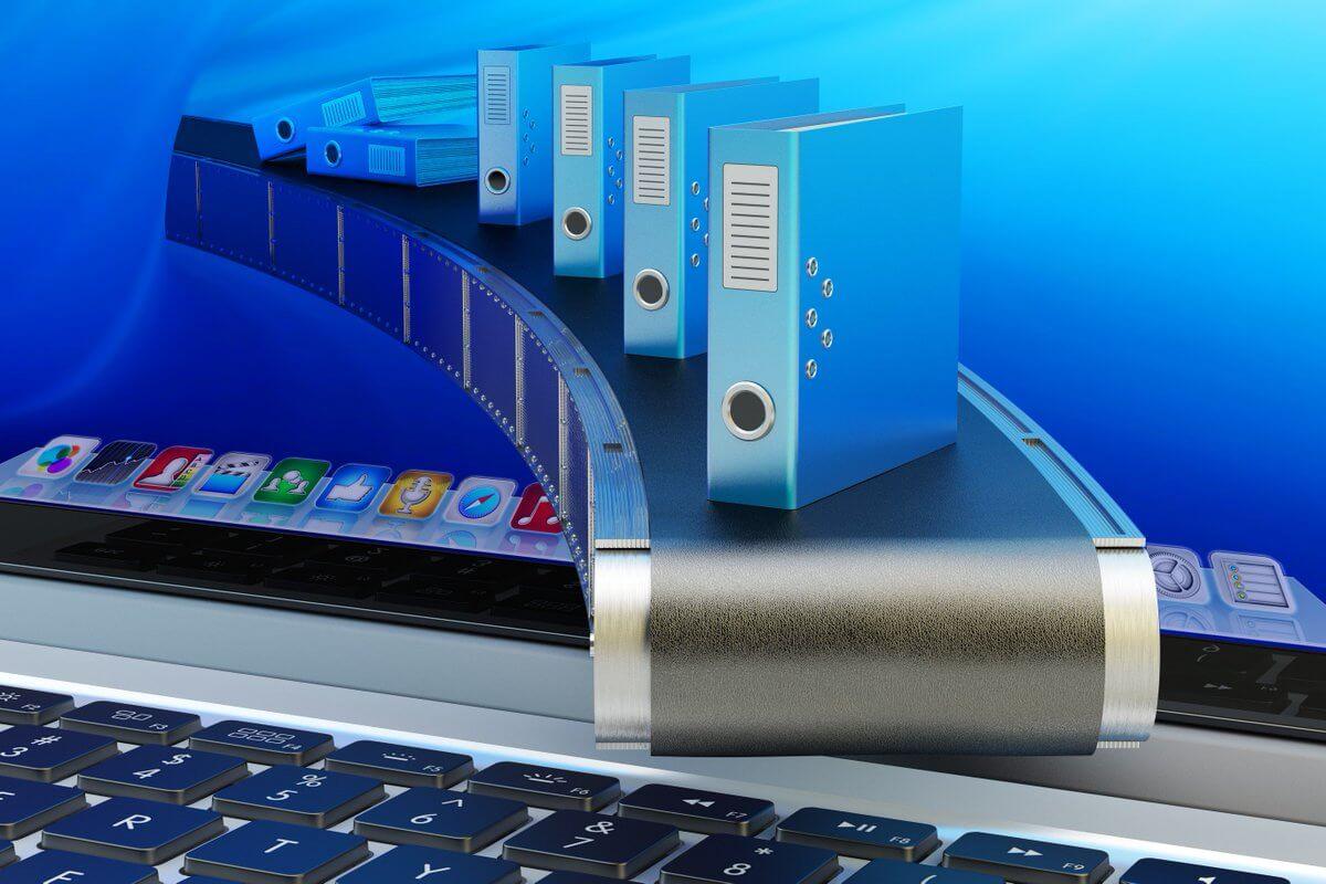 Возможности электронного личного кабинета клиента РЖД: состоялся вебинар для членов Ассоциации