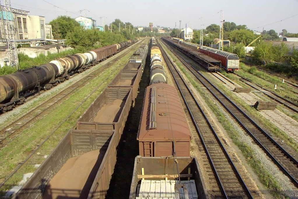 Продолжается взаимодействие с ЦТ РЖД по вопросам допуска локомотивов на инфраструктуру