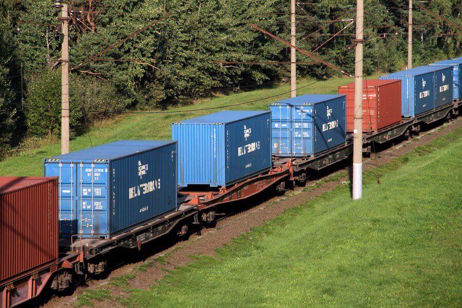 Приглашаем на заседание Комитета СРО по развитию контейнерных перевозок 11 февраля (онлайн)
