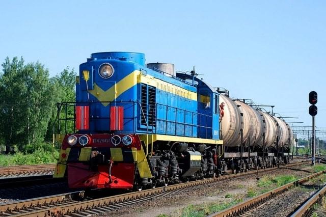 Появление частной локомотивной тяги: каковы перспективы для ППЖТ?