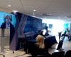 Ассоциация приняла участие в конференции «Транспортная безопасность и технологии противодействия...