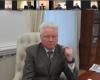 ЦФТО РЖД и Ассоциация «Промжелдортранс» продолжают совместную работу